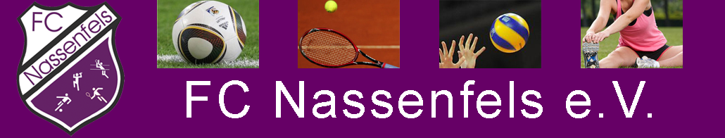 FC Nassenfels e.V.